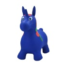 Inflável Brinquedo animal Jumping Horse do PVC (China continental)