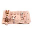 Accessories and Jewelry Bag (Mainland China)