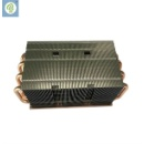 Heat Sink with Copper Pipe (Mainland China)