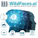 Wildfaces.ai On-The-Move Face Recognition (Hong Kong)