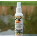 Hair Spa Serum Spray (Thailand)