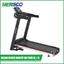 Popular Home Gym Fitness Electric Treadmill (Mainland China)