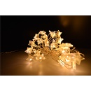 Home Decoration String Light (Mainland China)