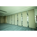 Door Folding Partition Wall (Mainland China)