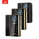 SINGEA Glass Fingerprint Lock (Mainland China)