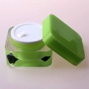 Skin Care Product Container (Mainland China)