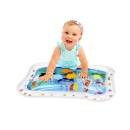 Inflatable Baby Water Mat (Hong Kong)