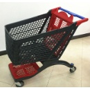 The Shopping Cart (Mainland China)