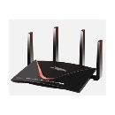 Cheapest NETGEAR Nighthawk Pro Gaming XR700 WIFI Router (Hong Kong)