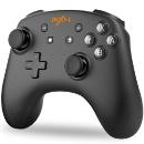 PXN Wireless Switch Gamepad with NFC Function (Hong Kong)