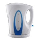 Electric 1.7L Kettle (Hong Kong)