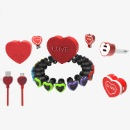 D-Love Family Gift Sets (Mainland China)
