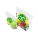 Fruit Bag (Mainland China)