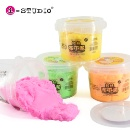 3lb Scented Soft Charms Putty (Hong Kong)