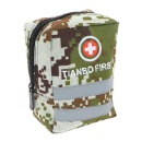 First Aid Kit Bag (Hong Kong)