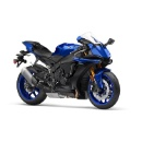 Cheapest 2019 Yamaha YZF-R1 Super Racing Motorcycle Motorbike Motor Bike  (Hong Kong)
