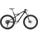 Cheapest Specialized S-works Epic EVO Mountain MTB Bike Bicycle (Hong Kong)