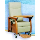 Multi-functional Chair for Elder (Hong Kong)