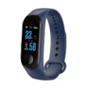 M3 Fitness Tracker Smart Bracelet (Hong Kong)