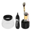 Makeup Brush Cleanser Set (Mainland China)