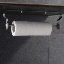 Bathroom Tissue Holders Finger - Type Long Size (Mainland China)