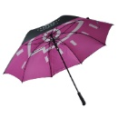 Double Layer Golf Umbrella (Mainland China)