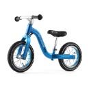 Balance Bike Aluminum Air Tire (Mainland China)