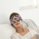 Electric Heating Sleeping Eye Pad (Mainland China)