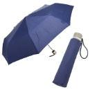 8 Panels Folding Umbrella (Hong Kong)
