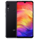 Xiaomi Redmi Note 7 64GB/4GB (Black, China Version) (Hong Kong)