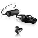 TWS Earbuds With Charging Cases (Hong Kong)
