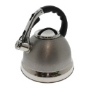Stainless Steel Kettle (Mainland China)