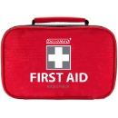 Sport Camping Travel Premium Gift First Aid Kit (China continental)