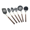 Kitchen Utensil (Set) (Hong Kong)