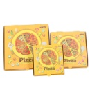 Pizza Packing Box (Mainland China)