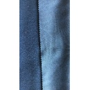 Outdoor Functional Knitted Fabric (Mainland China)