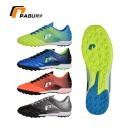 Indoor Soccer Shoes (Mainland China)