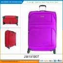 New Stylish 600D Oxford Cheap 3 Piece Luggage Set (Hong Kong)