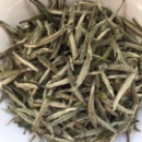 Silver Needle White Tea  (Mainland China)