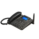 ESN-10A GSM Fixed Wireless Phone FWP (Mainland China)