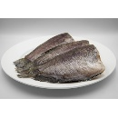 Salted & Dried Gourami Fish - Whole fish, Fillets & Roe - (Frozen) (Thailand)