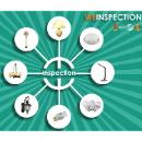 Inspection, QC, Quality Control, Factory Audit (Mainland China)