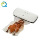 Vacuum Food Sealer (Taiwan)
