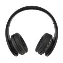 4 in 1 Stereo Wireless Bluetooth Headset with FM Radio (Mainland China)