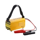 36000mAh Automatic Recognize Super Power Jump Starter (Mainland China)