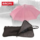 Eco Folding Umbrella Cover Pocket Bag  (Hong Kong)