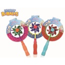Windmill Bubble Toy (Mainland China)