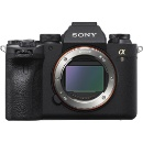 Sony Alpha A9 II Mirrorless Digital Camera Body (Hong Kong)
