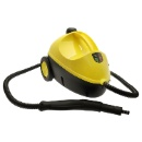 Multi-Functional Steam Cleaner (Mainland China)