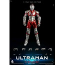 Ultraman Suit (Anime Version) (Hong Kong)